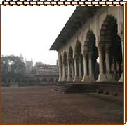 Palaces in Uttar Pradesh