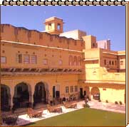 Palace hotels of India, palace hotels India, India palaces hotel ...