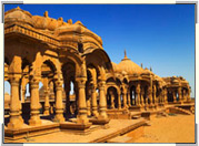 Speciality Tours of India